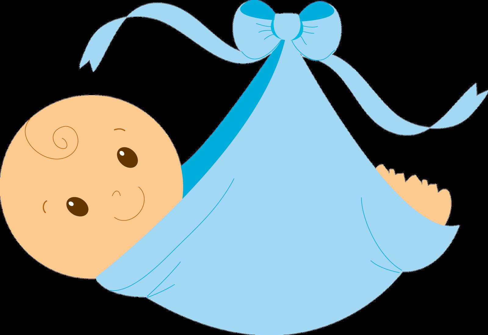 clipart newborn baby - photo #11