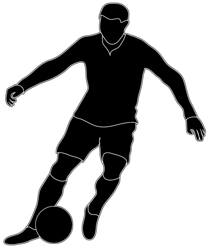 football jpg clipart - photo #31