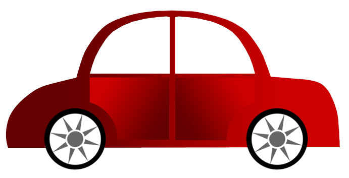 free clipart family car - photo #18