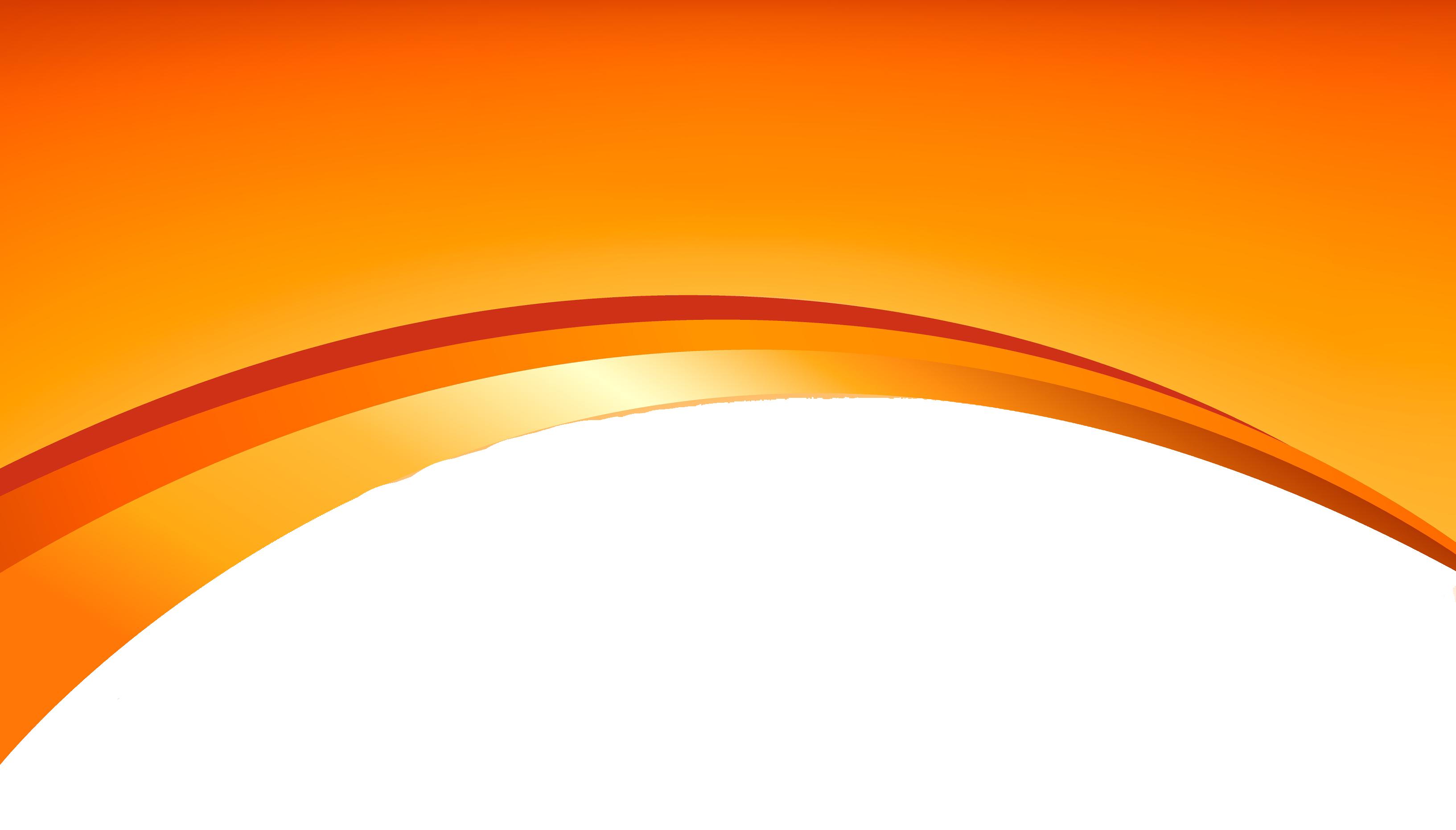 orange and black backgrounds clipart best. Black Bedroom Furniture Sets. Home Design Ideas