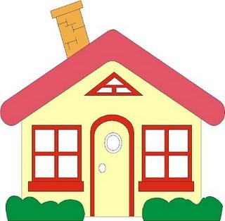 casa clipart clipart best On casa clipart