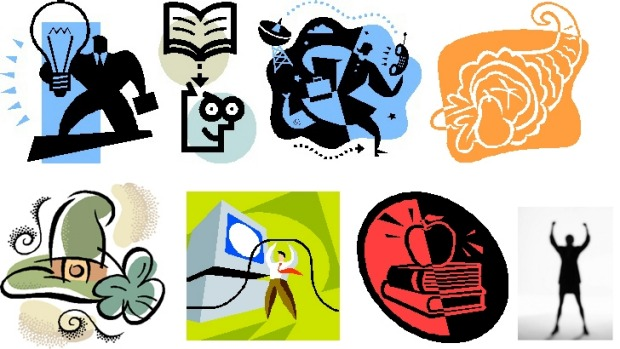 clip art untuk microsoft word - photo #3