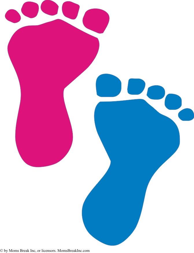 Feet Clipart For Kids Feet Clipart For Kids
