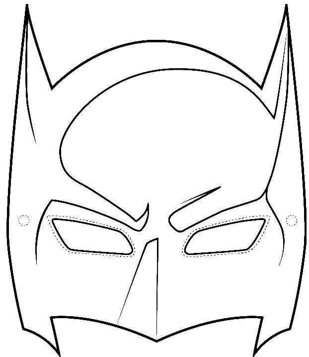1000+ images about BATMAN | How draw, Stencils and ...