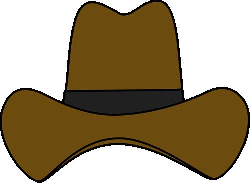 US Toy Cowboy Hat White Costume  amazoncom