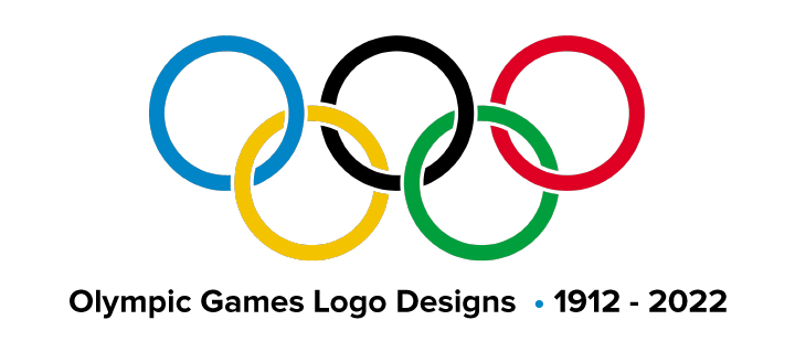 olympic games logo designs hope symbols mines press Olympics Clip Art for Teachers Olympic Torch Clip Art