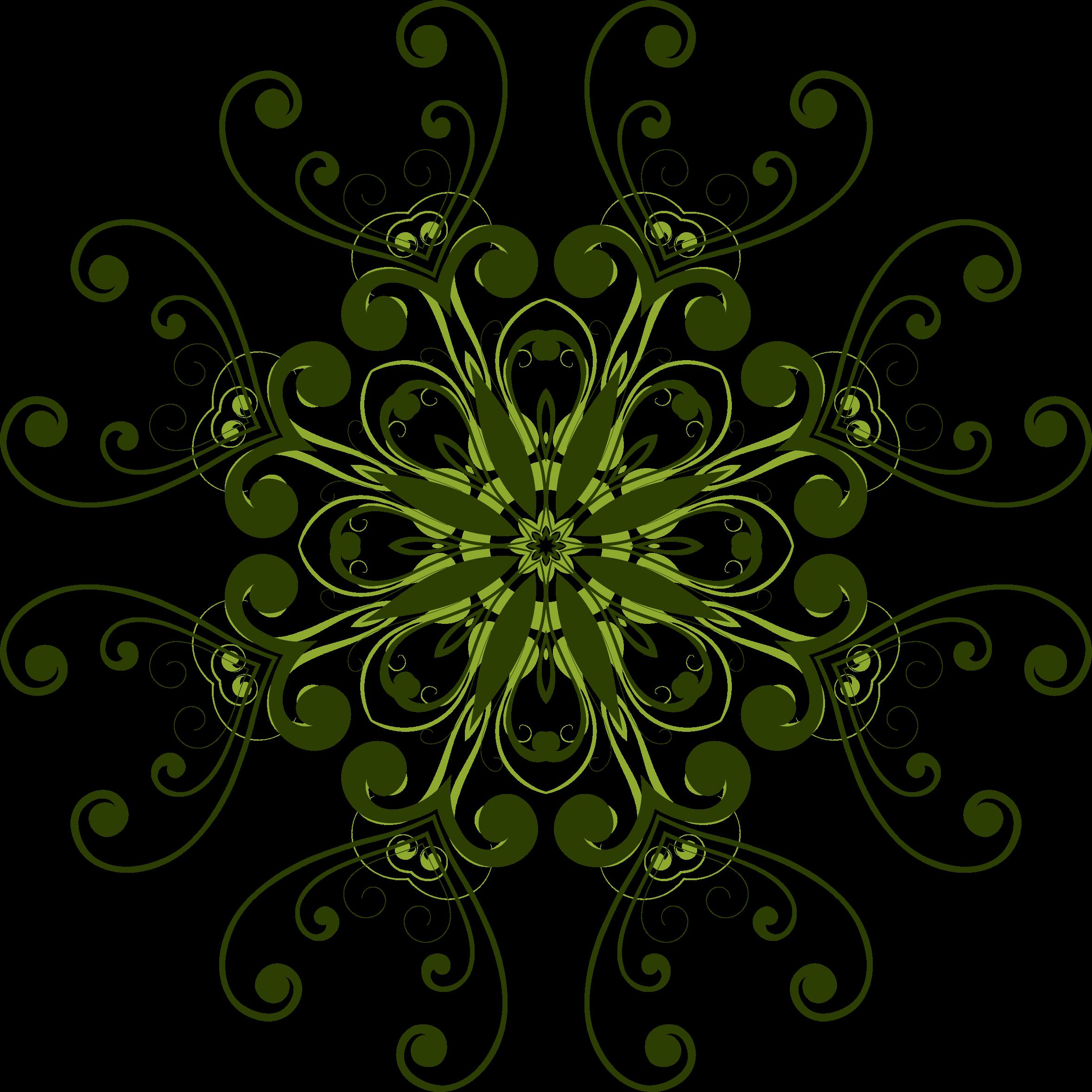 Line Art Flower Design Png : Png flower design clipart best