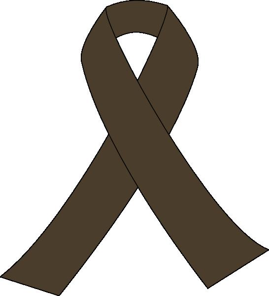 Awareness Art Awareness Ribbon Clip Art