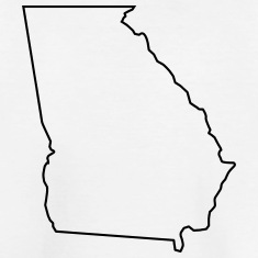 blank map of georgia regions with Georgia Map Outline on United States Northeast Region Map additionally 443877844053917697 as well Tourist furthermore Regions furthermore Canada Climate Map.