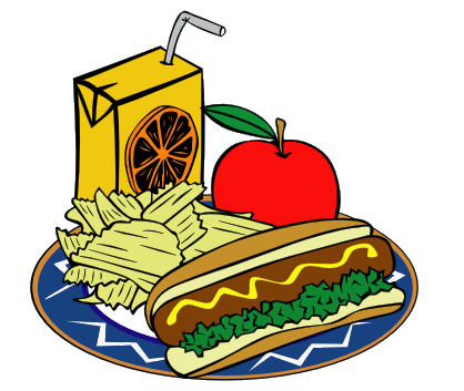 29 animated food gifs . Free cliparts that you can download to you ...