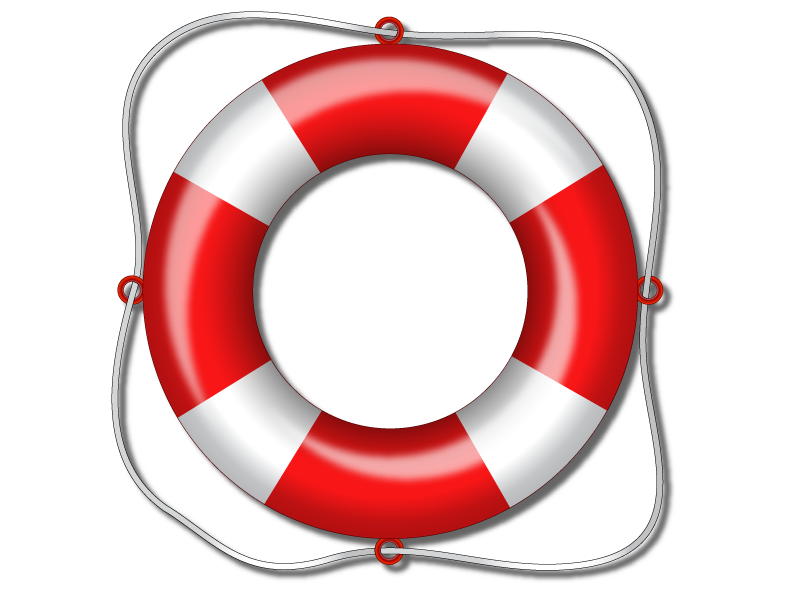 Life Savers Clipart Best