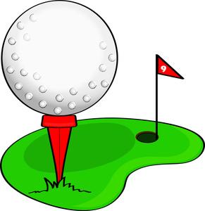 Putt Putt Golf Clip Art - ClipArt Best