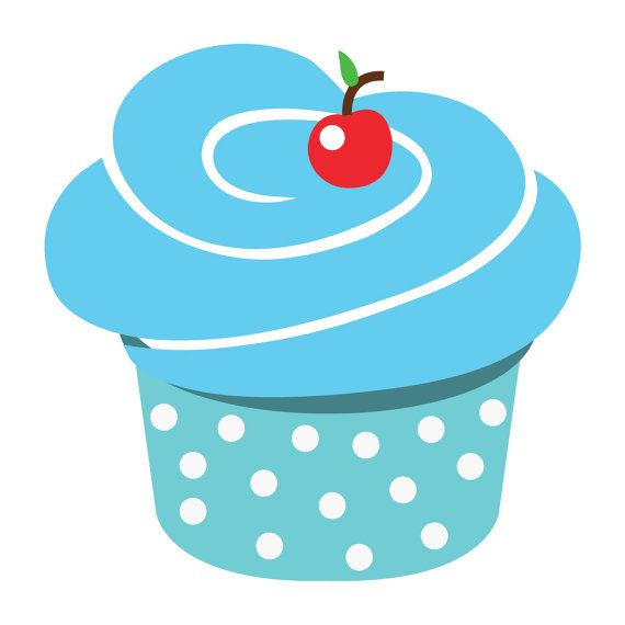 cute cupcake clip art clipart best Cute Cupcake Drawings cute cupcake clipart black and white
