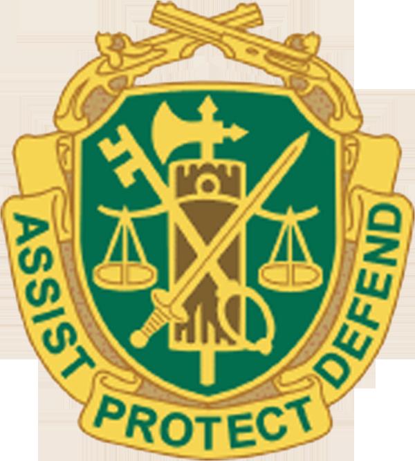 Marine Corp Emblem Clip Art - ClipArt Best