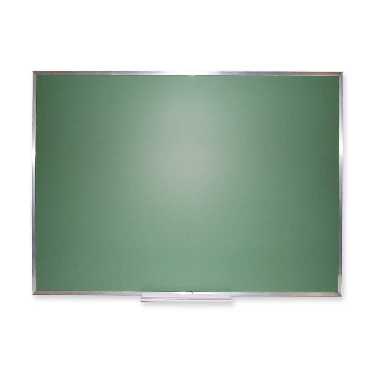 chalkboard green clipart best