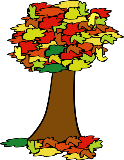 Apple Clipart Free