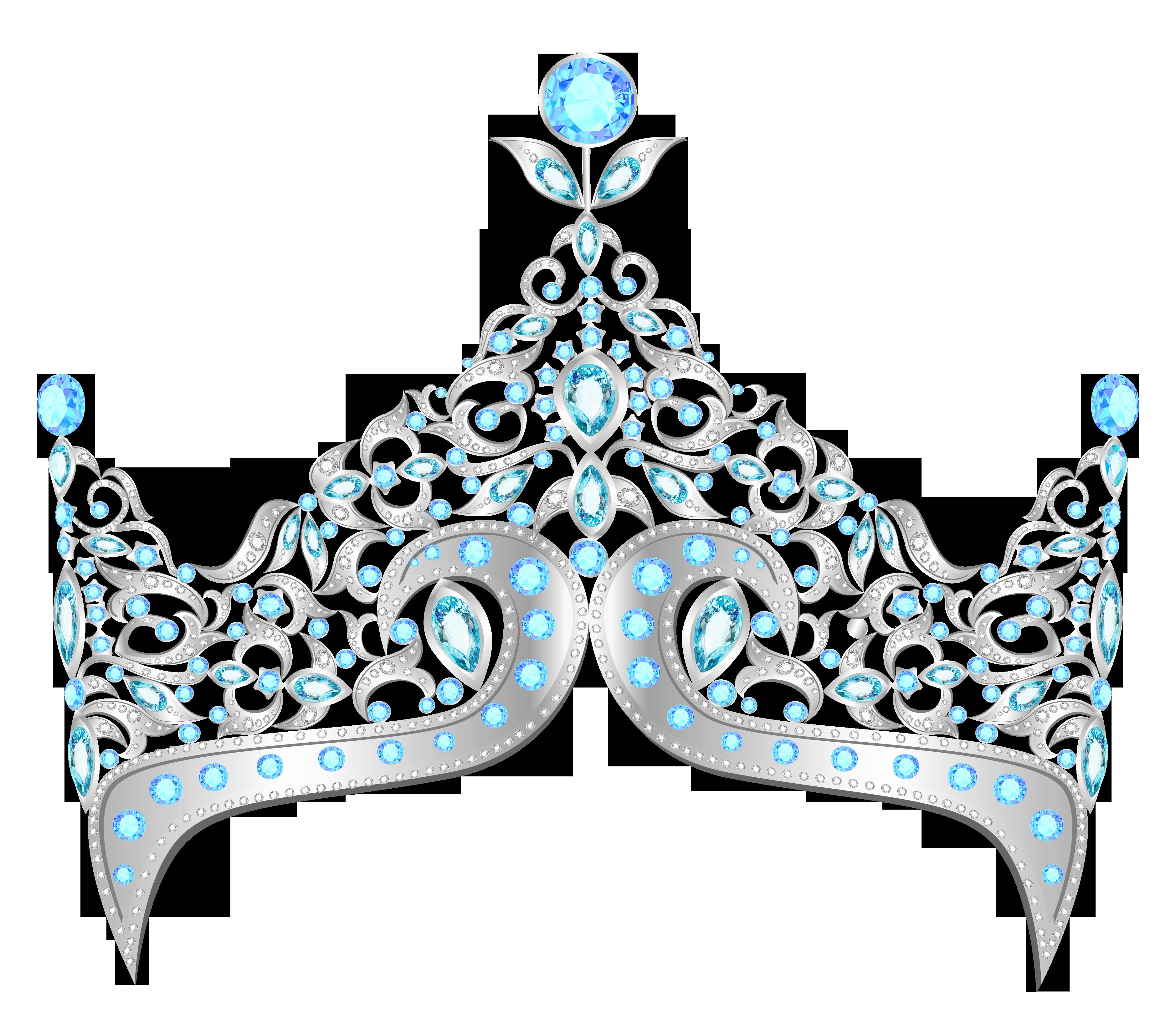 Diamond Crown PNG Clipart ClipArt Best ClipArt Best