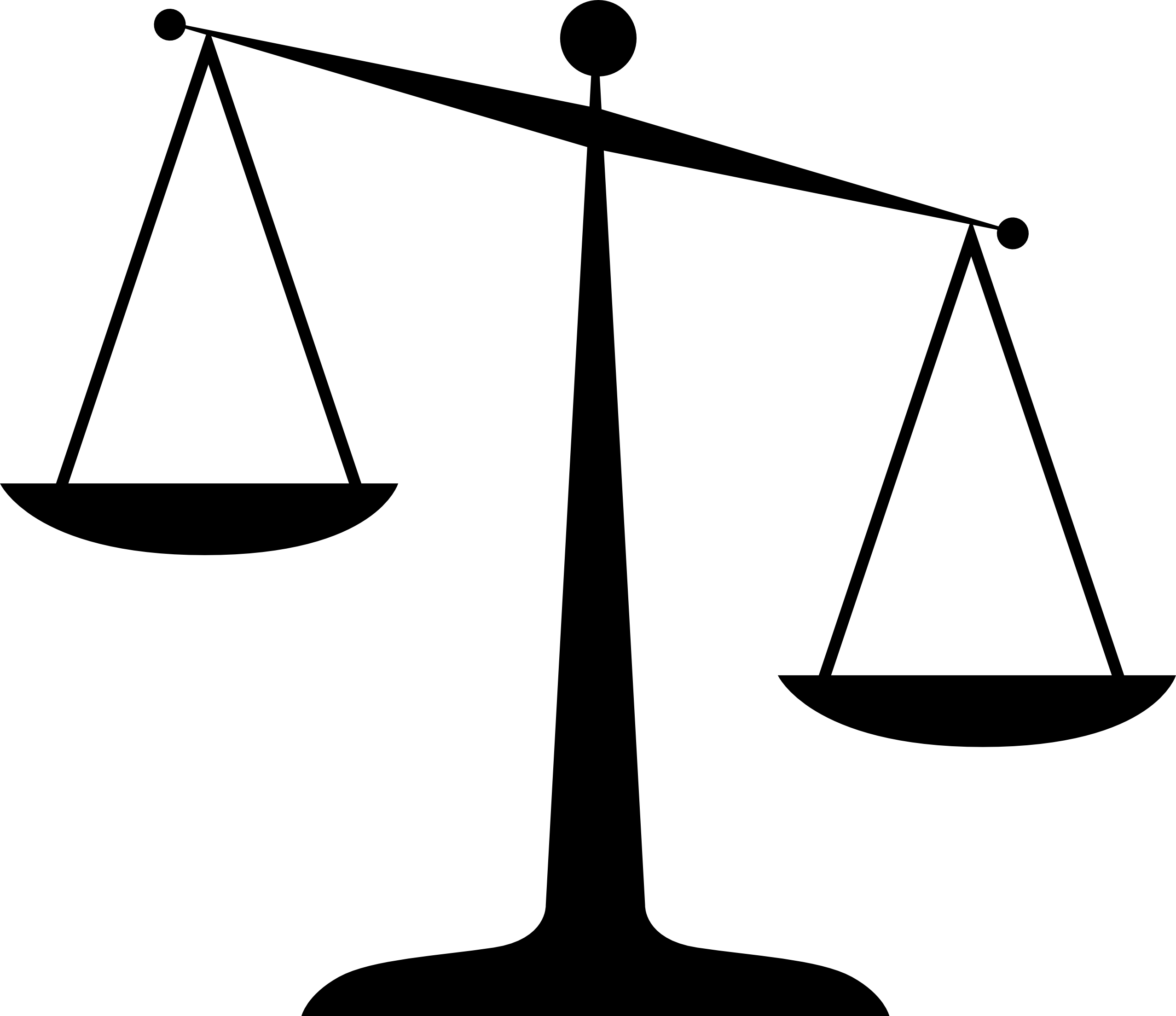 Line Drawing Ethics : Scales of justice drawing clipart best