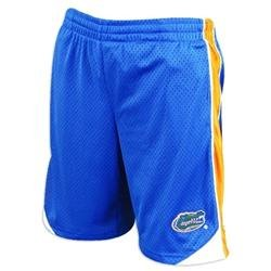 Polyester Mesh Basketball Shorts | Rakuten. - ClipArt Best ...