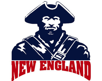 Clip Art New England Patriots Clipart patriot day clipart best new england patriots clip art