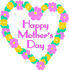 Clip Art Happy Mothers Day Clipart happy mother day clip art clipart best mothers 2015 clipart
