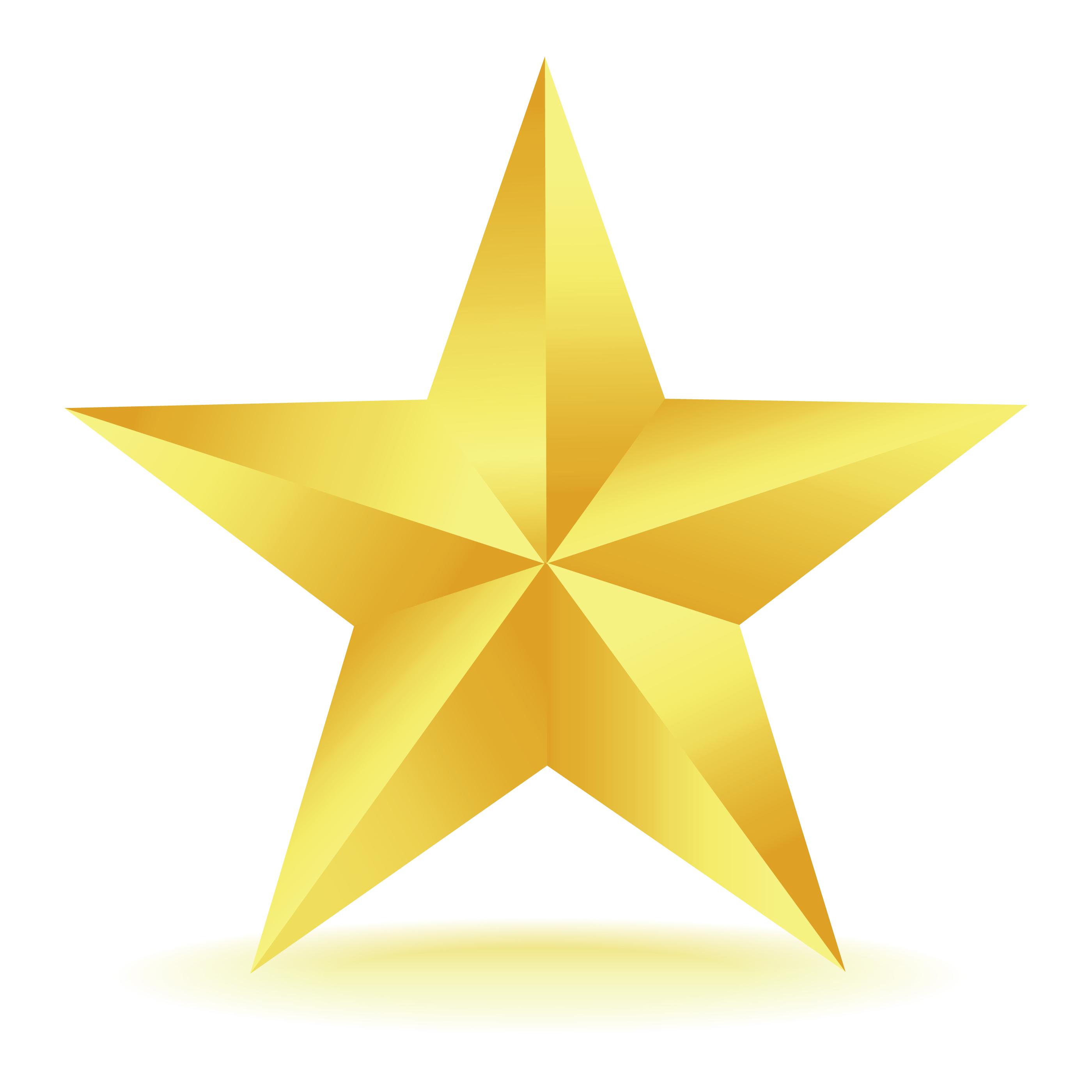 Clip Art Free Clipart Stars free clipart stars best stars
