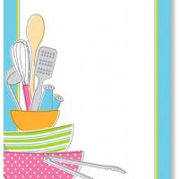 Cooking Clip Art Borders  Clipart Best. Modern Kitchen Videos. Mud Kitchen Signs Sparklebox. Kitchen Paint Maple Cabinets. Kitchen Wall Fan With Filter. Kitchen Cart Ashley Furniture. Kitchen Rug Anthropologie. Small Kitchen Updates. Kitchen Brown And Red