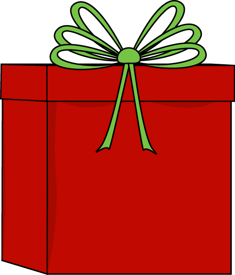 Gift Certificate Clipart Free Clipart Best