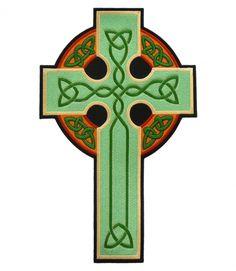 Clip Art Celtic Cross Clip Art celtic cross clipart best free clip art