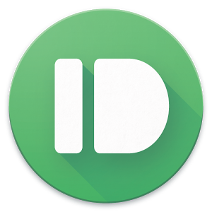 Pushbullet - SMS on PC - Android Apps on Google Play