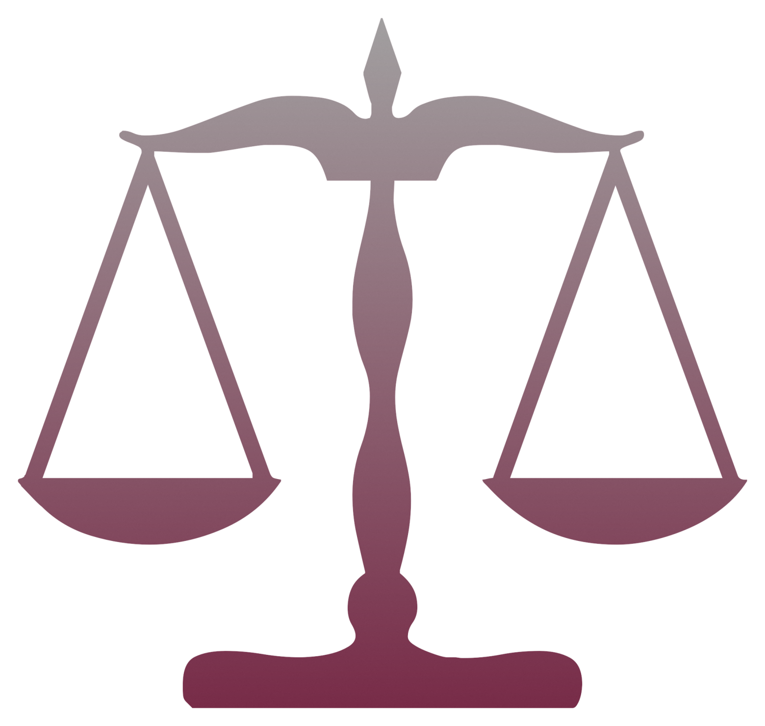 Balance Justice Logo - ClipArt Best