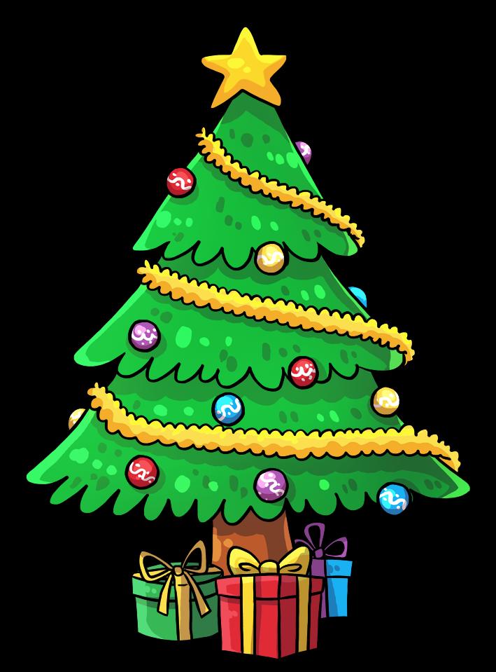 cartoon christmas tree clipart best free cinderella clipart free cinderella clipart