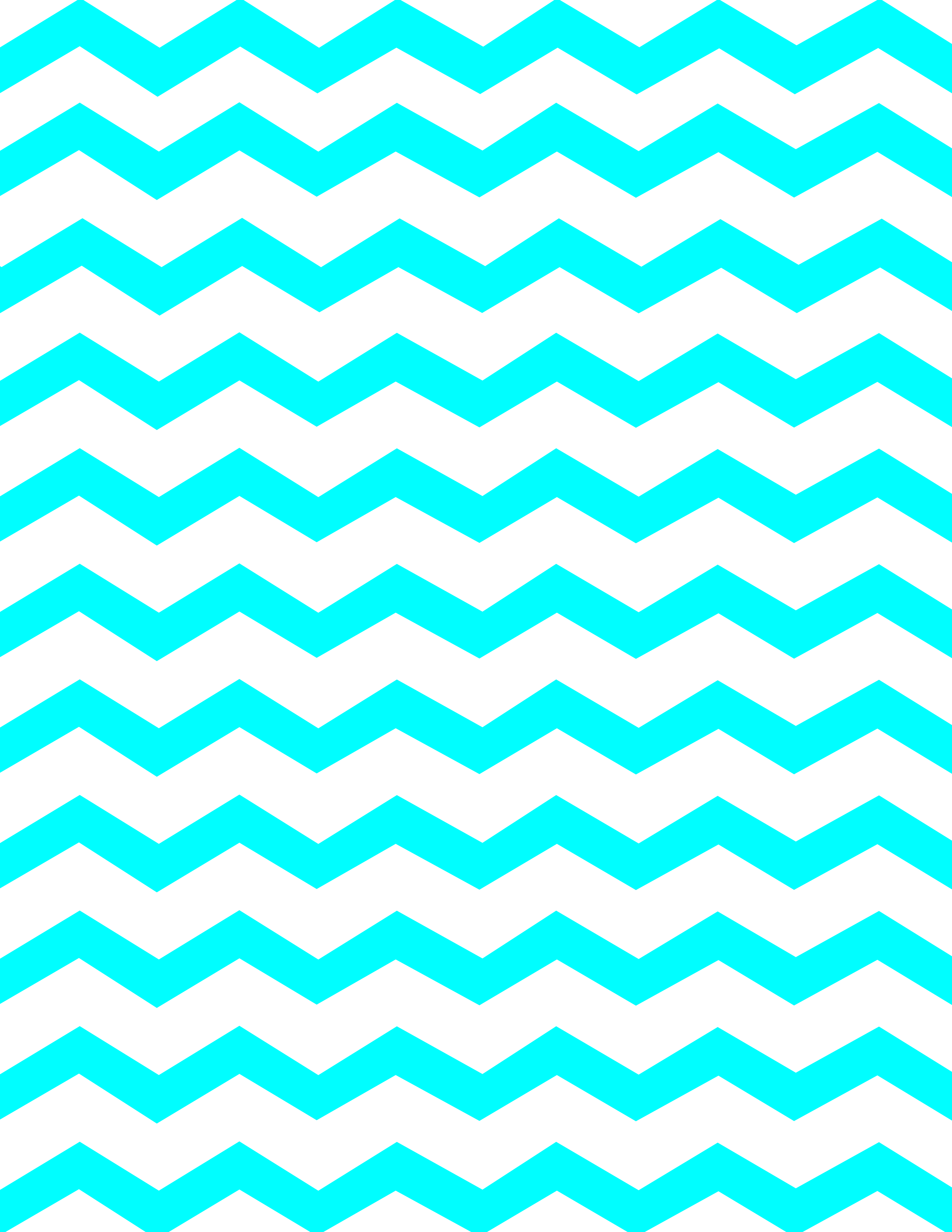 Clip Art Chevron Clip Art chevron clip art clipart best tumundografico