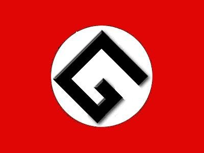 Nazi Symbols Photos - ClipArt Best