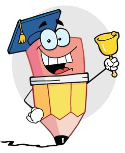Clip Art Graduate Clipart graduate clip art clipart best graduation tumundografico