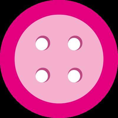 Button Clip Art Free - ClipArt Best