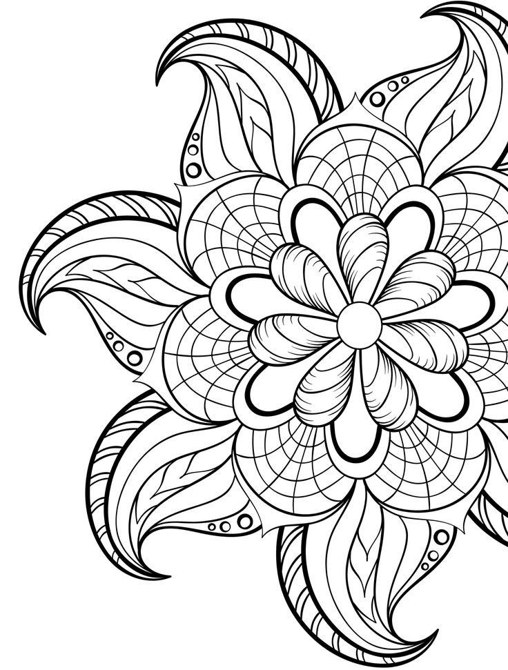 aquatic coloring pages - free water drop colouring pages clipart best