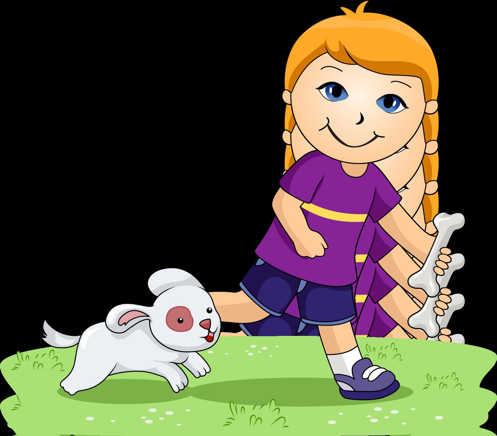Animal Clip Art For Children - ClipArt Best