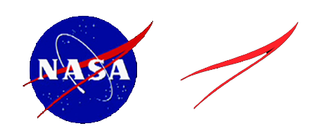 nasa clip art - photo #21