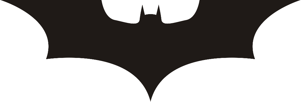 Batman Joker Logo - ClipArt Best