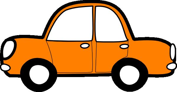 Clip Art Clip Art Car clip art car clipart best vergilis clipart