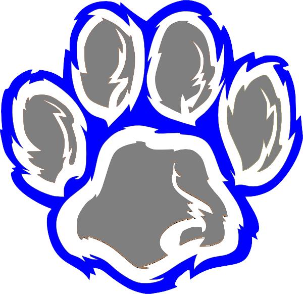 Wildcat Mascot Clip Art | HD | Spirit shirts, Wildcats logo, Wildcats  football
