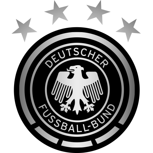 germany logo clipart best