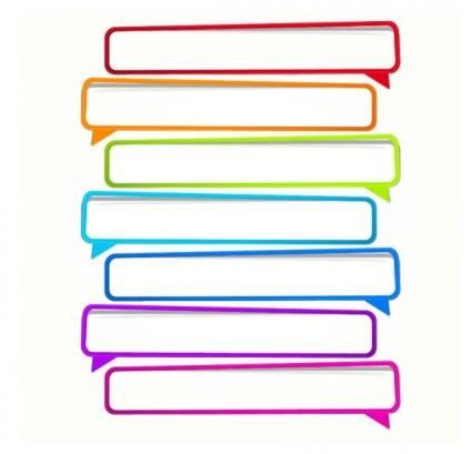 Clip Art Notebook Paper Clipart notebook paper clipart best blank printable best