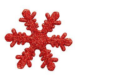 Lego Christmas Tree Baubles