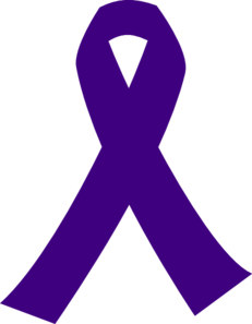 purple-cancer-ribbon-md.png