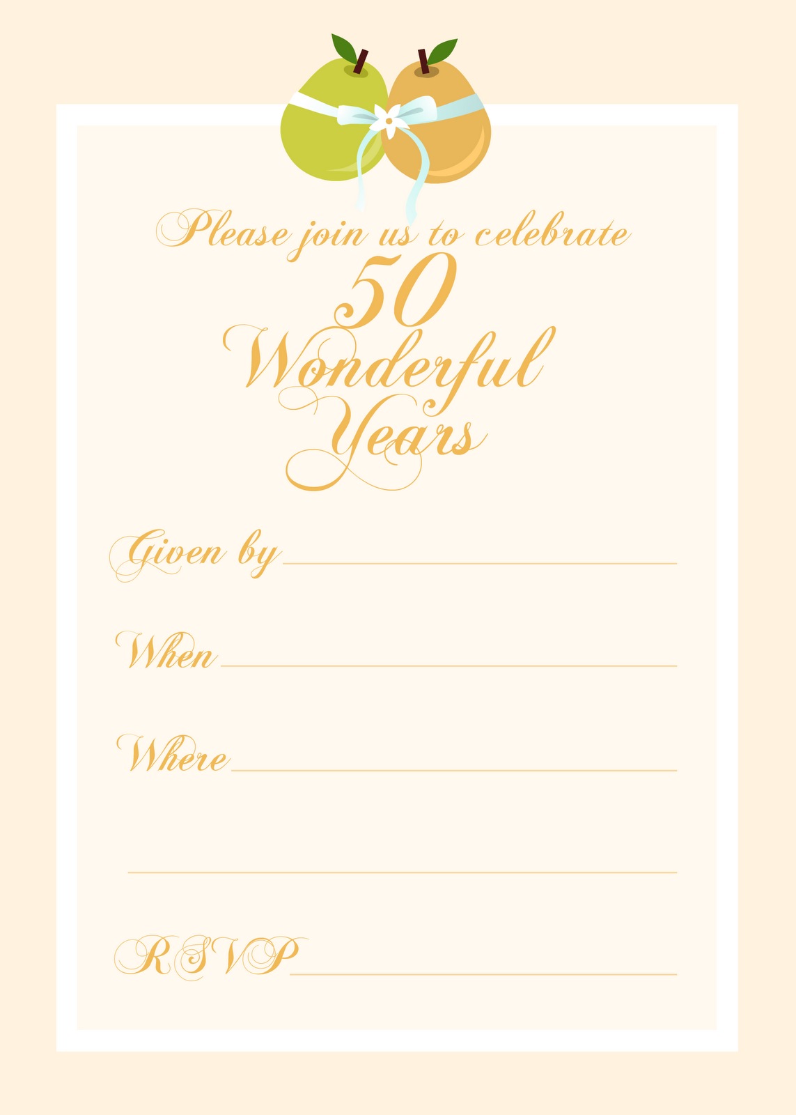 free silver wedding anniversary clipart - photo #25