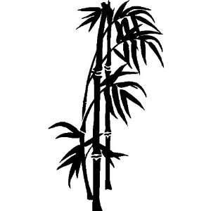 bamboo tree clip art clipart best