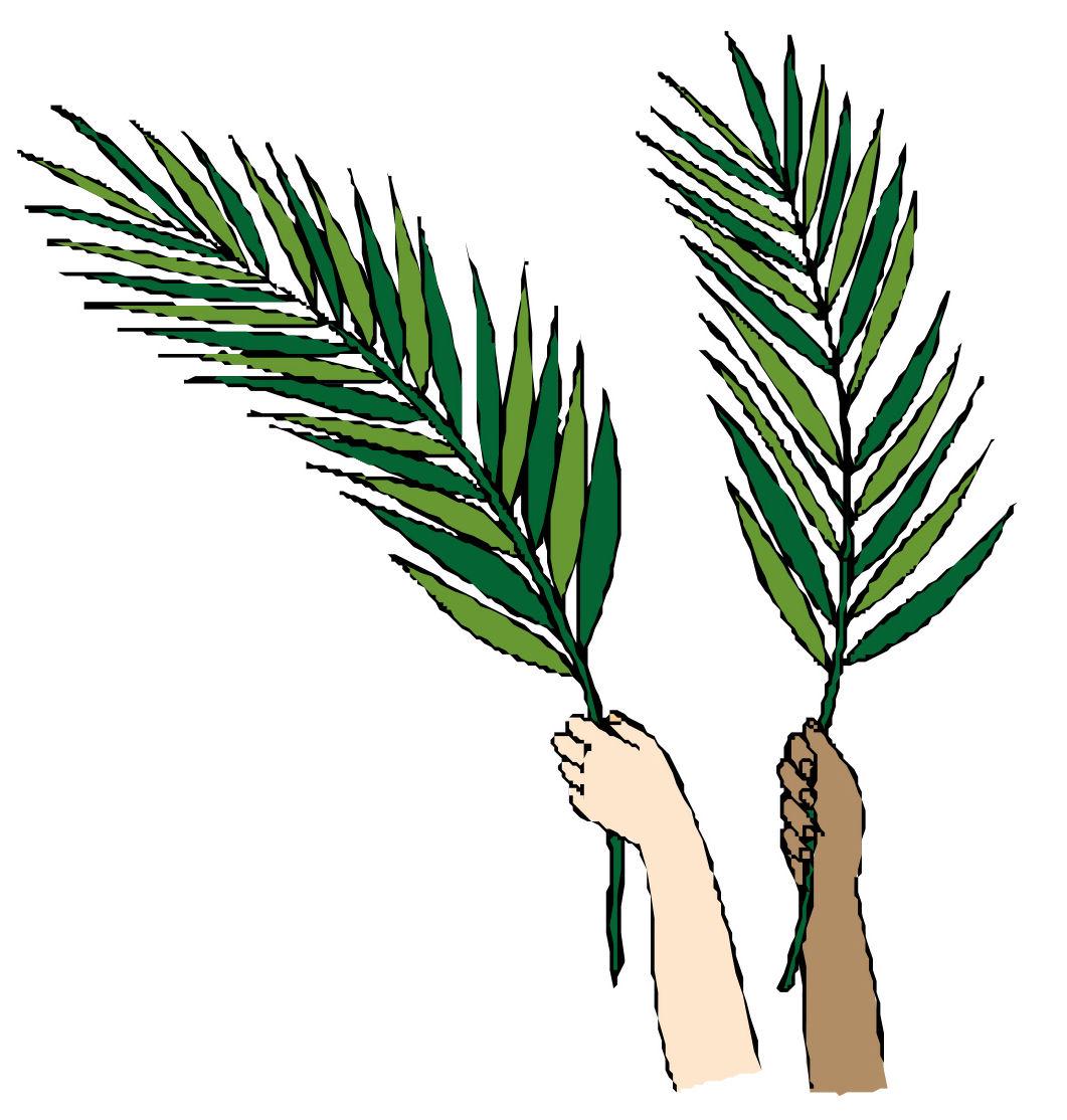 palm sunday clipart best palm sunday clip art religious free palm sunday clip art religious free