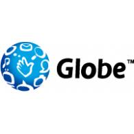 Globe Telecom | Brands of the Worldâ?¢ | Download vector logos and ...